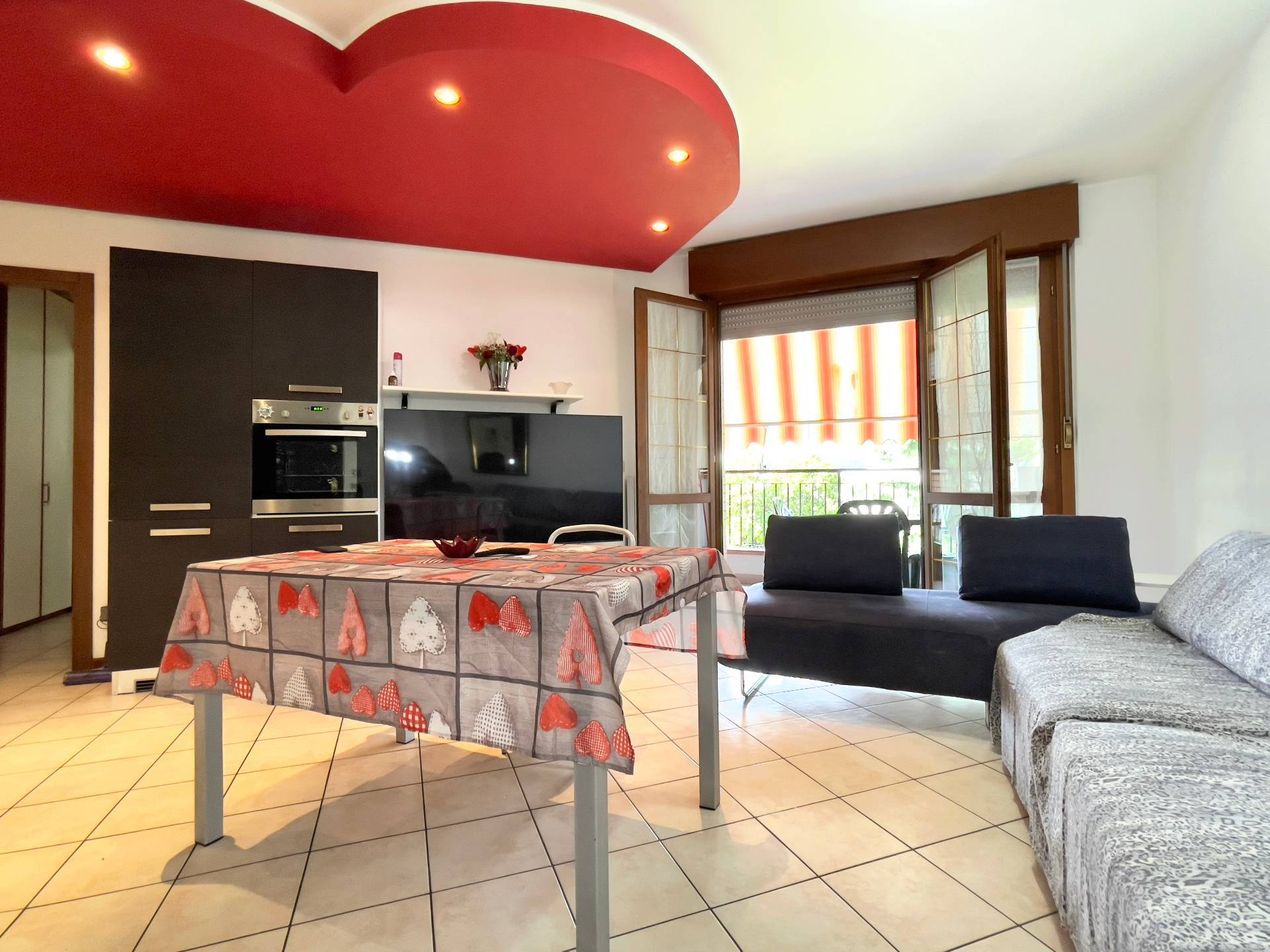 Vendita Bilocale Appartamento Cinisello Balsamo 269871