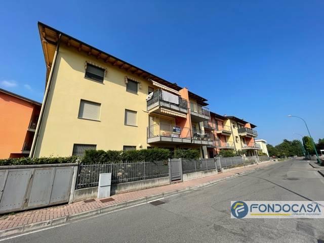 Appartamento in vendita a Cologne, 3 locali, prezzo € 129.900 | PortaleAgenzieImmobiliari.it