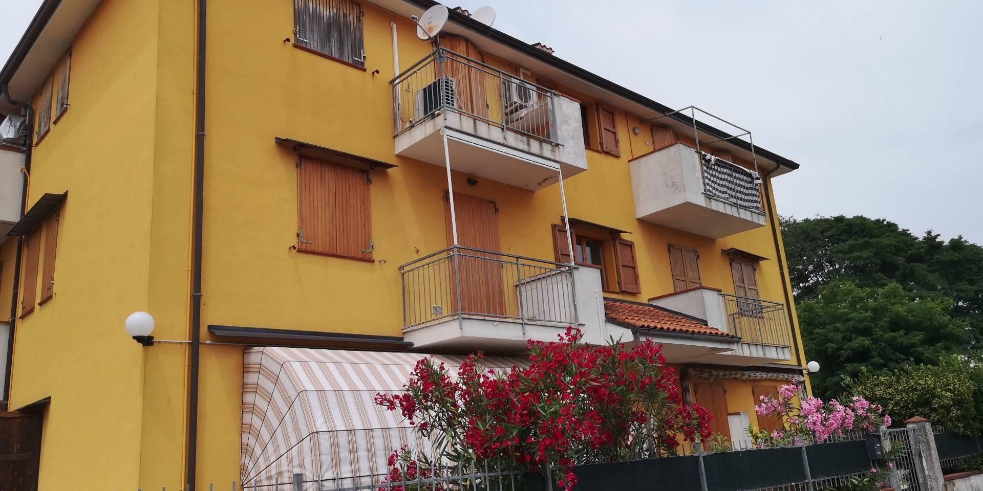 Appartamento in vendita a Comacchio, 3 locali, zona Località: LidodiPomposa, prezzo € 73.000   PortaleAgenzieImmobiliari.it