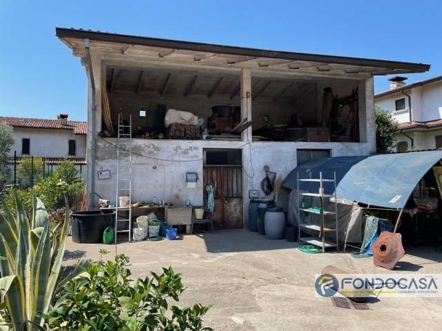 Vendita Rustico/Casale/Castello Casa/Villa Coccaglio 285829