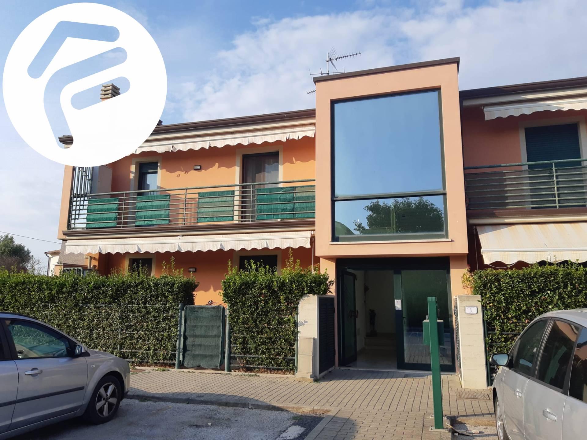 Appartamento in vendita a Vecchiano, 4 locali, prezzo € 169.800 | PortaleAgenzieImmobiliari.it