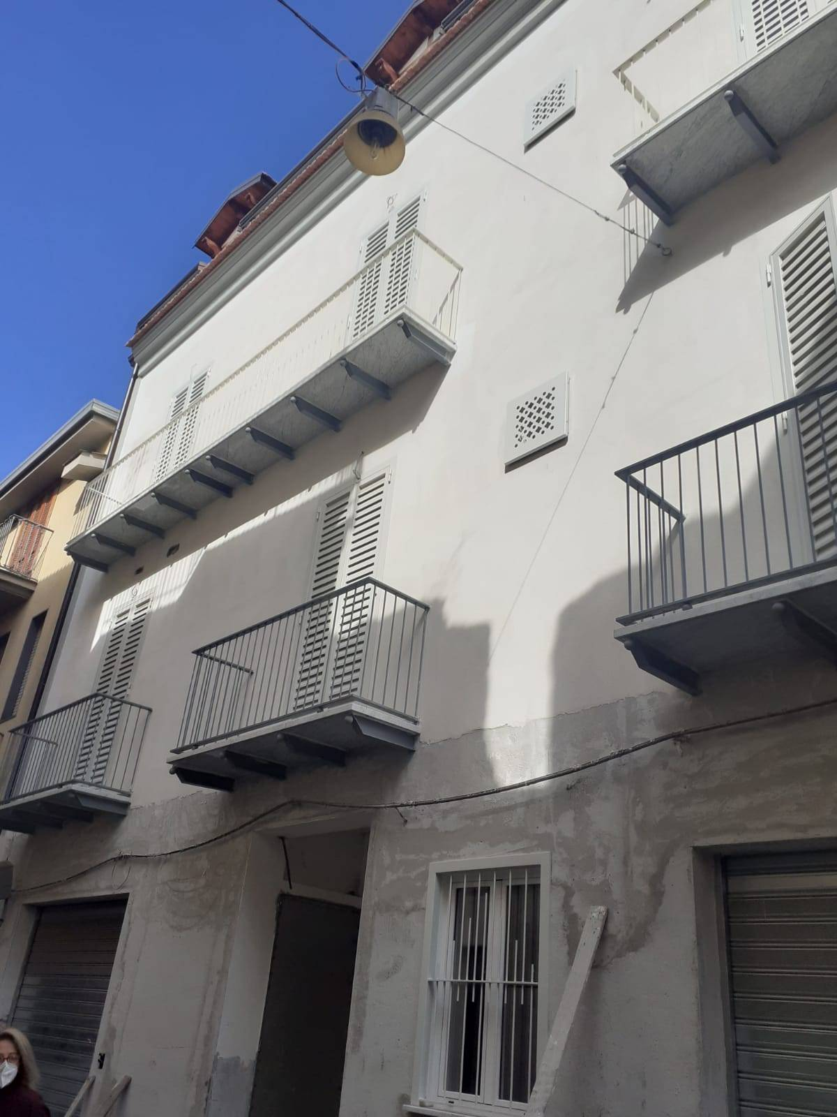 Attico / Mansarda in vendita a Marigliano, 4 locali, prezzo € 227.000 | CambioCasa.it