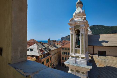 Scheda Immobile Palazzo Drione - dimora 2
