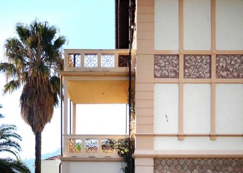 Scheda Immobile Villa Giuseppina Dimora 7