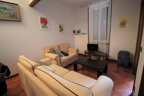 Casa singola in Affitto a Pietrasanta