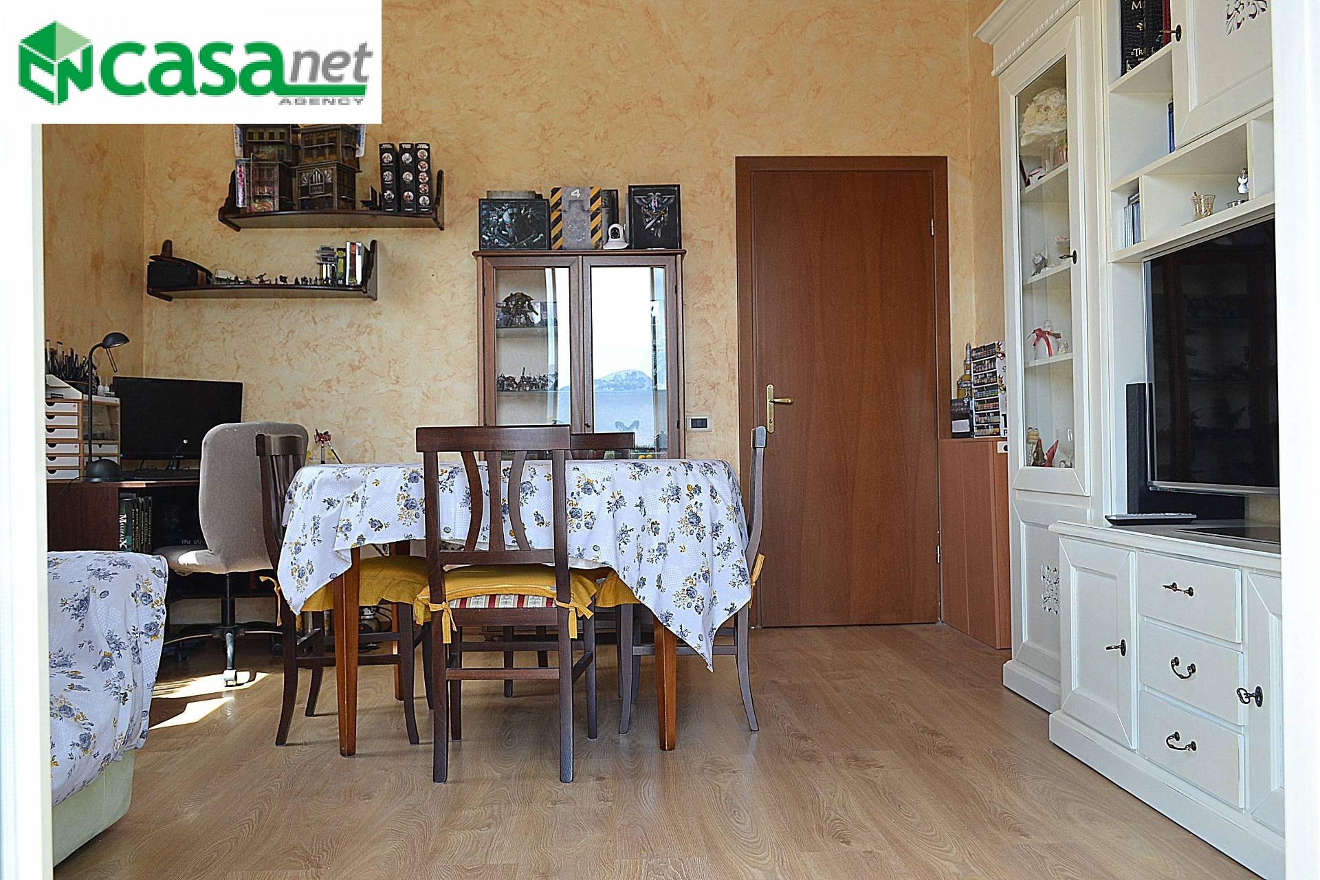 Appartamento in vendita a Guidonia Montecelio, 2 locali, zona Zona: Guidonia, prezzo € 94.000 | CambioCasa.it