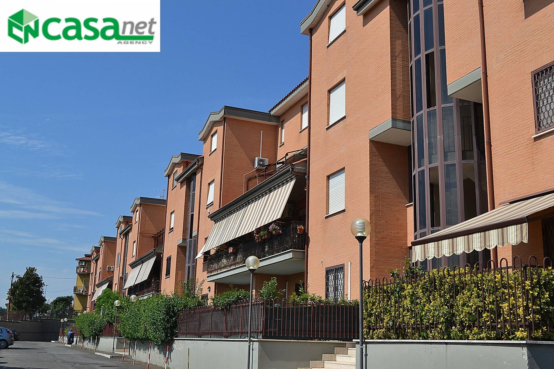 Trilocale guidonia montecelio vendita zona - Agenzie immobiliari guidonia ...