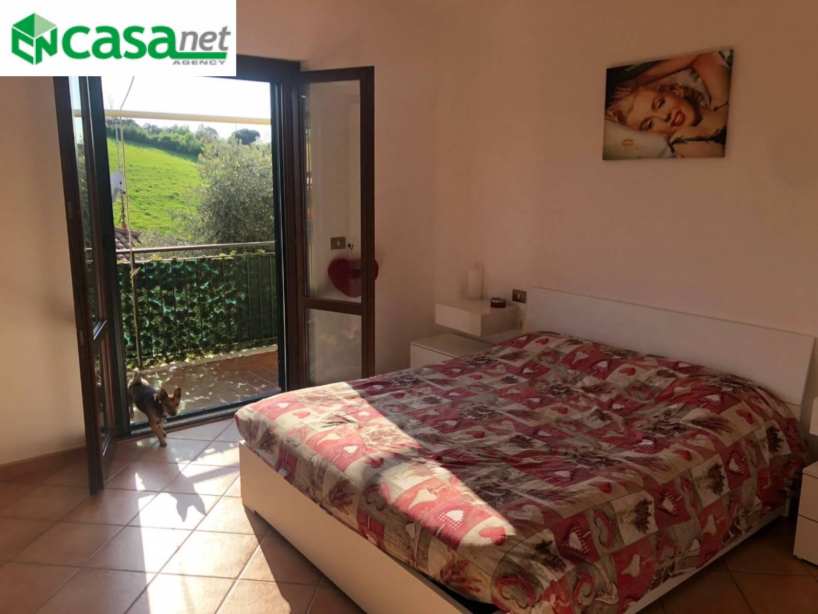 Case e appartamenti in vendita a Guidonia Montecelio - Pag ...